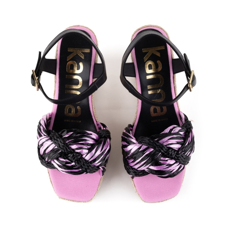 ESPADRILLES SEA SPIKE